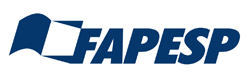 FAPESP_logo_isolado_azul