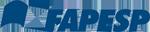 fapesp_logo