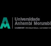 logo-anhembi-morumbi