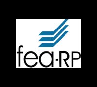 logo-fearp