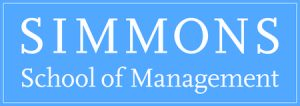 simmons_school_of_management