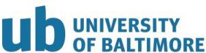 ub-university