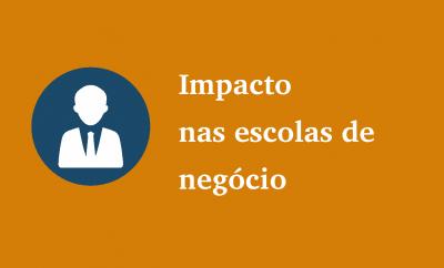 Banner_Impacto Escolas de negocio