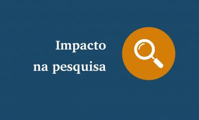 Banner_Impacto Pesquisa