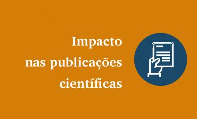 Banner_Impacto publicações