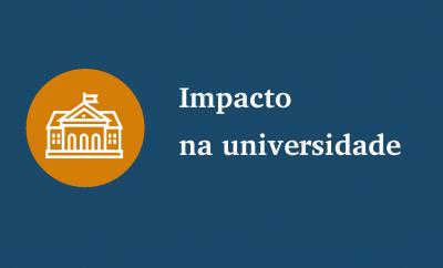 Banner_Impacto universidade