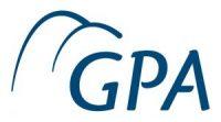 Logo-GPA-300x167