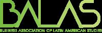 BALAS Logo