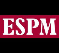 Logo ESPM