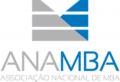 Logo ANAMBA