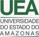 uea-1