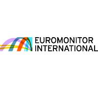 euromotinor